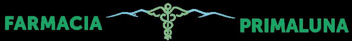 Farmacia di Primaluna